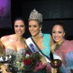 20150410-miss-joinville-08