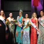 20150410-miss-joinville-09