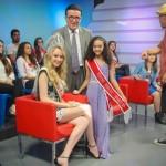 20151014-miss-programa-cezar-souza-02