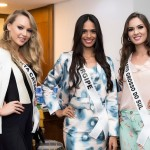 20151115-flashes-miss-brasil-01