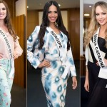 20151115-flashes-miss-brasil-03