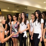 20151115-flashes-miss-brasil-18