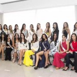 20151115-flashes-miss-brasil-32