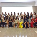 20151115-flashes-miss-brasil-33