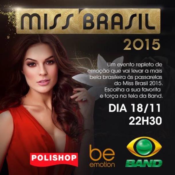 20151116-banner-miss-brasil-01