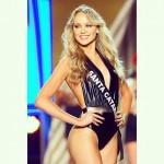 20151126-miss-brasil-02