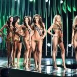 20151126-miss-brasil-09