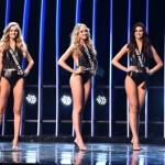 20151126-miss-brasil-10