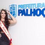 201606-palhoca-02