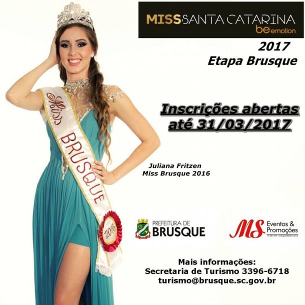 201703-miss-brusque-banner
