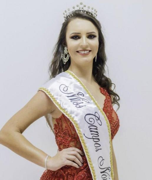 201705-Miss-Campos-Novos