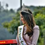 201804-miss-rio-negrinho-03