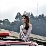201804-miss-rio-negrinho-05