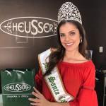 201804-miss-sc-132