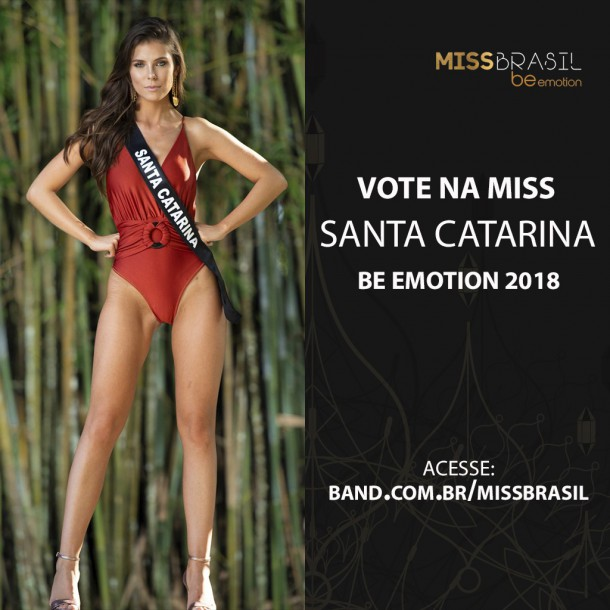 201805-vote