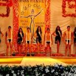 AAMUSASC201104