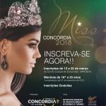 Card_Miss_Concórdia_2018