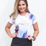 Fernanda dos Anjos