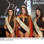 Foto Miss Concórdia 2017 (12)