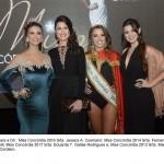 Foto Miss Concórdia 2017 (13)
