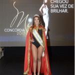 Foto Miss Concórdia 2017 (14)