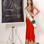 Foto Miss Concórdia 2017 (15)