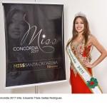 Foto Miss Concórdia 2017 (16)