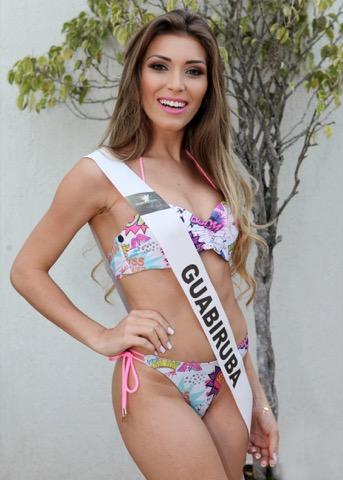 GUABIRUBA - AMANDA PEREIRA