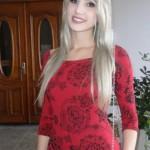 Kelly Miozzo Dutra