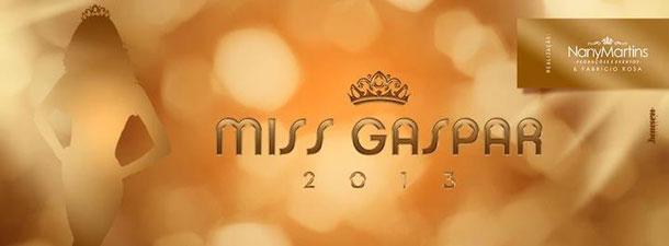 MISS-GASPAR-2013---BANNER