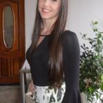 Mariana Zolet Rigo