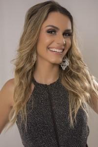 Miss Itajaí 2018 fotos oficiais (349)