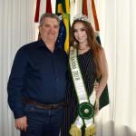 Miss Xaxim 2018