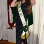 Miss Xaxim 2018 - 3