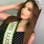 Miss Xaxim 2018 - 4