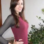 Thais Cristina Kunz de Moraes