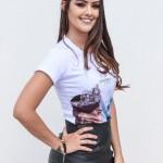 Yasmin Dall Bello