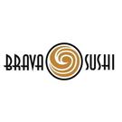 brava-sushi