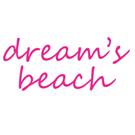 dreams-beach