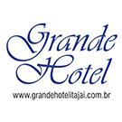 grandehotel