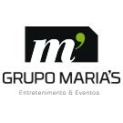 grupo-marias