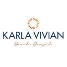 karla-beach