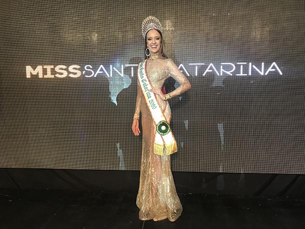 milena-sens-miss-sc-2020