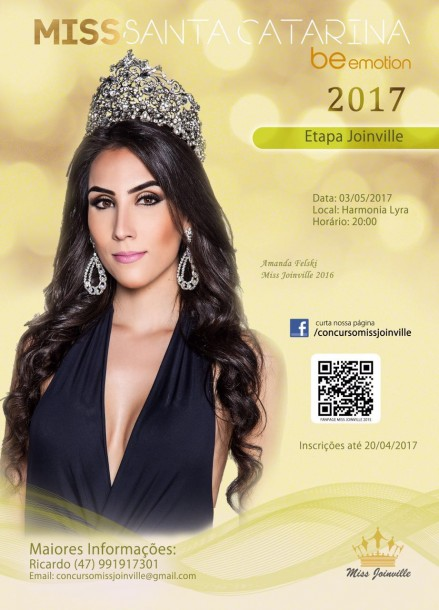 miss-joinville-2017-banner