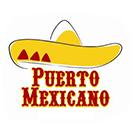puerto-mexicano