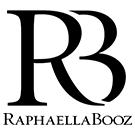 raphaella-booz