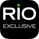 rio-exclusive