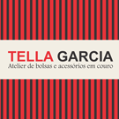 tella-garcia